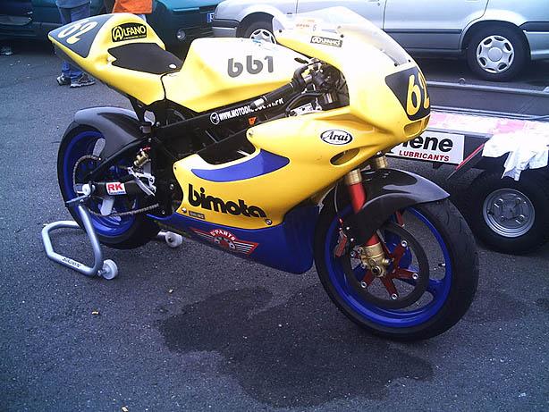 LC4 640 Racer... en 3D !!  2005Vigeant-serge-22